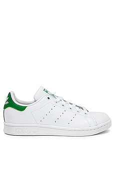 SNEAKERS STAN SMITH adidas Originals $80