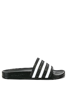 Adilette Slide adidas Originals $45