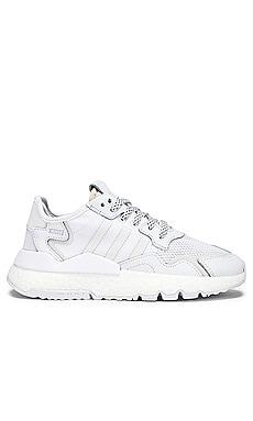 Nite Jogger Boost Sneaker adidas Originals $130