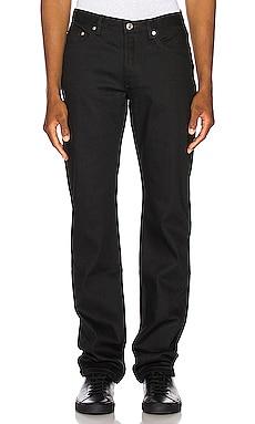 Standard Jeans A.P.C. $108