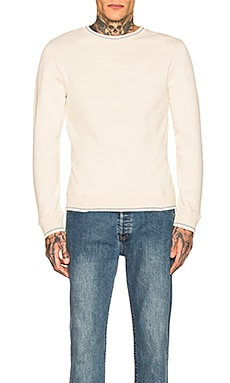 PULL A.P.C. $84