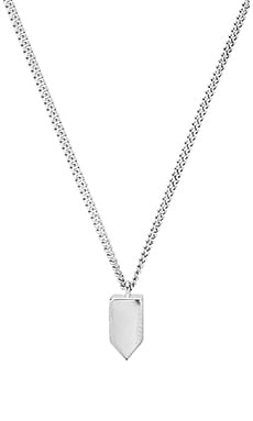 Collier Rob
