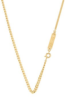 Collier Mael