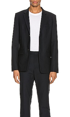 Harry Blazer A.P.C. $303