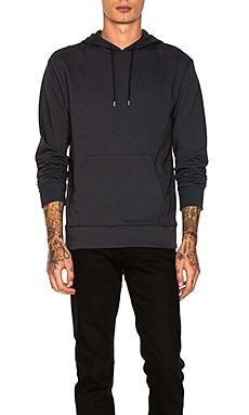 Brody Sweatshirt