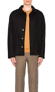 Auray Jacket
