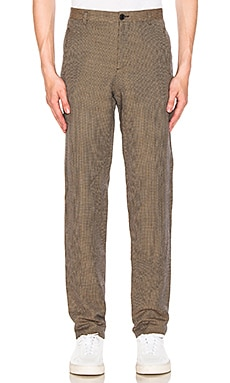 Vladimir Trousers