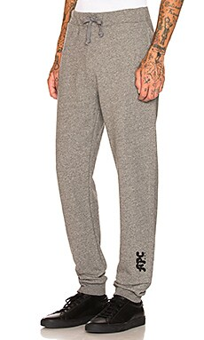 Denise Sweatpants A.P.C. $75
