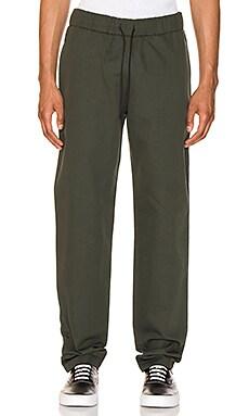 Kaplan Trousers A.P.C. $280