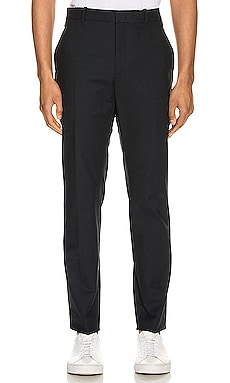 Trousers A.P.C. $188