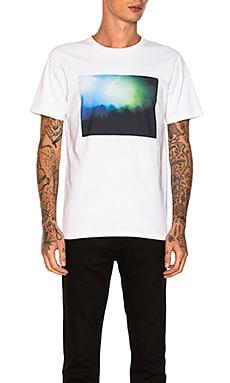Gig T-Shirt