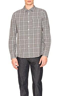 John Shirt A.P.C. $250