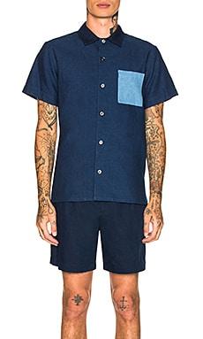 Michael Shirt A.P.C. $165