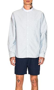 Alejandro Shirt A.P.C. $215