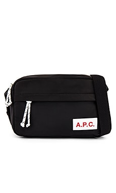 Camera Protection Bag A.P.C. $205