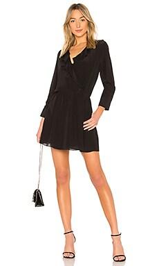 ADA ドレス A.P.C. $160