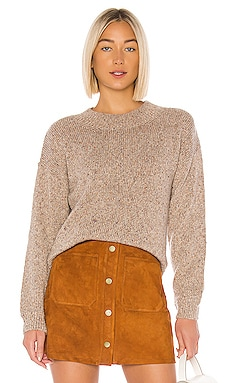 Kate Pullover A.P.C. $85