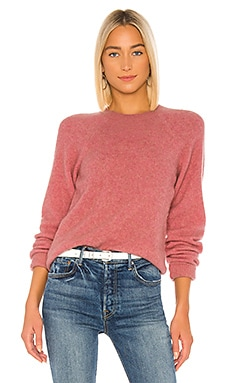 Wendy Pullover A.P.C. $355