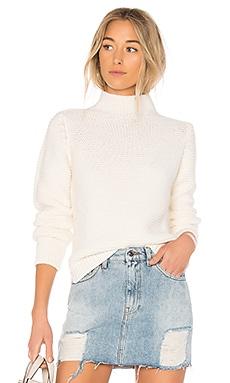 Пуловер seldovia - A.P.C.