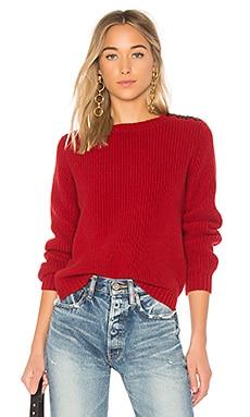 Пуловер joelle - A.P.C.