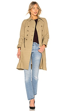 Jackie Trench A.P.C. $339
