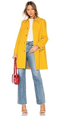 Dinard Coat A.P.C. $364