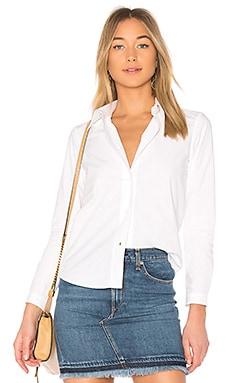 Mademoiselle Shirt