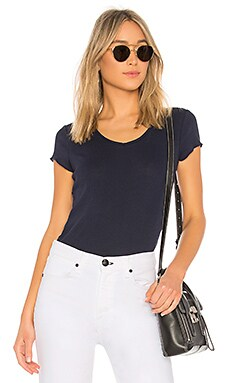 Paula T Shirt A.P.C. $90 NEW ARRIVAL