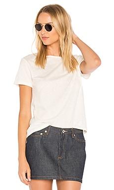 Lydia T-Shirt