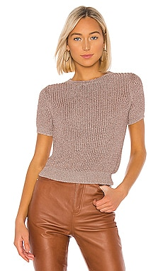 Audrey Top A.P.C. $220