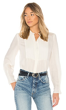 TOP CAMISOLA CAROUSEL