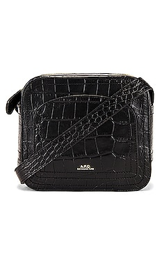 Sac Louisette A.P.C. $305 Collections
