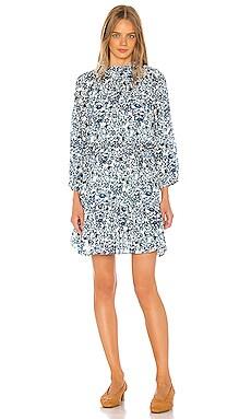 Victoria Mock Dress APIECE APART $158