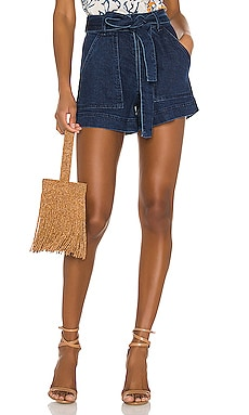 Merida Short APIECE APART $275 Collections