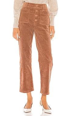Slim Marston Pant APIECE APART $117
