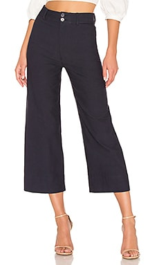 Merida Pant APIECE APART $295 BEST SELLER