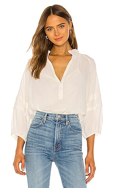 Laguna Top APIECE APART $285