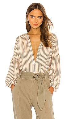 Nanook Button Down APIECE APART $345
