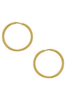 Apres Jewelry