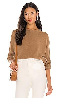 Blake Pullover Sweater Apparis $158