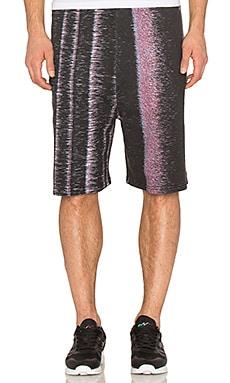AQ/AQ Betamax Shorts in Betamax