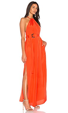 Spencer Maxi Dress