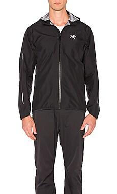 Norvan Jacket