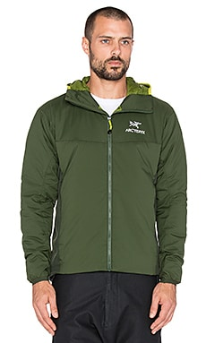 Arc'teryx Atom LT Hoody in Anaconda