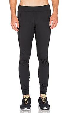 Arc'teryx Stride Tight in Black
