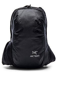 Arc'teryx Cordova Backpack in Black