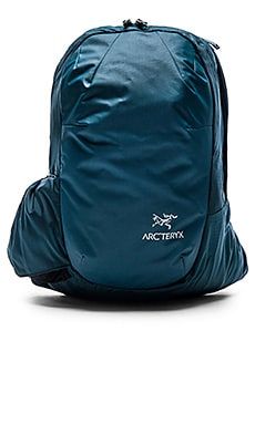 Arc'teryx Cordova Backpack in Marine