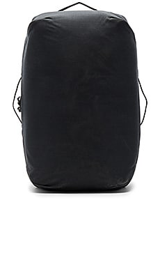 Рюкзак covert case - Arc'teryx 12403