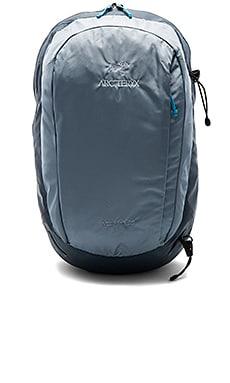 Velaro 35