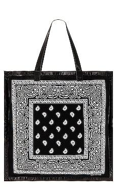 Leather Bag Arizona Love $135